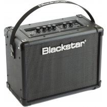 Blackstar ID Core 20 V2 Stereo Black