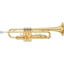 Yamaha YTR-2330 Trompet - Bb - Ml-Bore
