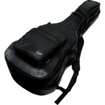 Ibanez dobbel gigbag for elgitar/akustisk IGAB2540-BK