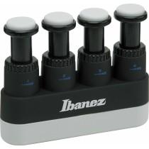 Ibanez IFT10 Finger Trainer.