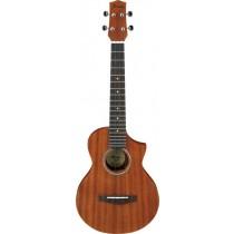 Ibanez UEWT5-OPN - Tenor ukulele