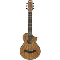 Ibanez EWP14WB-OPN - Piccolo gitar