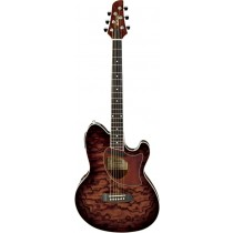 Ibanez TCM-50 VBS akgitar