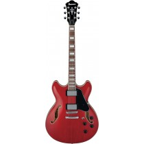 Ibanez Artcore AS73-TCD (Transparent Cherry Red)