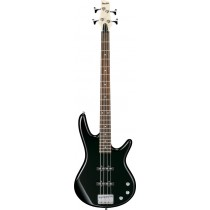Ibanez GSR180-BK - El.bass - Sort