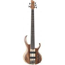 Ibanez BTB745-NTL 5str. el.bass