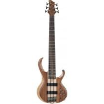 Ibanez BTB746-NTL 6str. el.bass