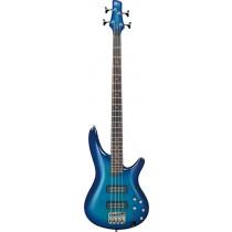 Ibanez SR370E-SPB el.bass