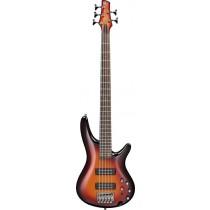 Ibanez SR375E-AWB 5str. el.bass