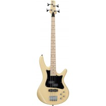 Ibanez SRMD200K-VWH - El.bass - Vintage white