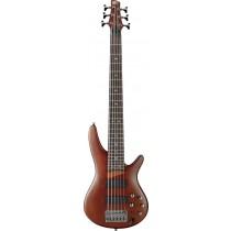 Ibanez SR506-BM 6str. el.bass