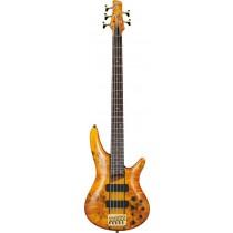 Ibanez SR805-AM 5str. el.bass