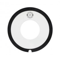 "Big Fat Snare Drum - Steve's Donut - 13"""