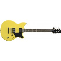 Yamaha Revstar RS320 - Stock Yellow