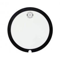 "Big Fat Snare Drum - The Original 16"""