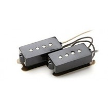 Seymour Duncan Ant. II 60's Pride for P Bass (Pre Bass)