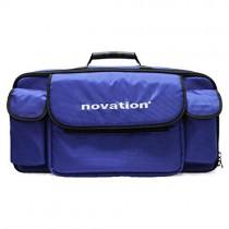 Novation MiniNova | Carry Case
