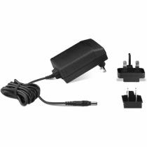 Sennheiser  NT 1-1-EU - Adapter til ASA 1 og L 2015
