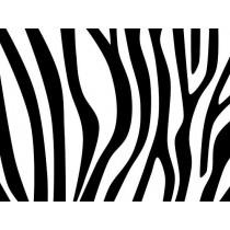 STEPH STRAP Saxophone series, Zebra