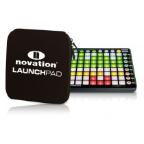 Novation Launchpad Neoprene Sleeve
