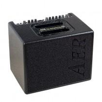 AER Compact 60 IV Standard - Forsterker for akustisk gitar - Inkl. bag