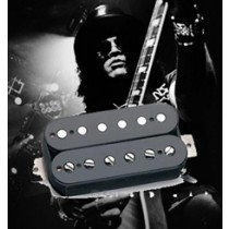Seymour Duncan APH-2n Slash Signature Alnico II Pro Humbucker Bridge - Black