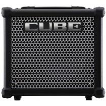 """Roland CUBE-10GX - Gitarforsterker 10W 8"""""""