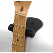 Planet Waves PW-GR-01 - Guitar rest