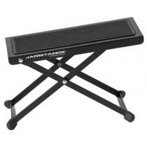 Ultimate Support Jamstands JS-FT100B - Fotskammel for gitarspilleren