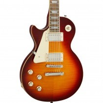Epiphone Les Paul Standard '60s Iced Tea Left Handed