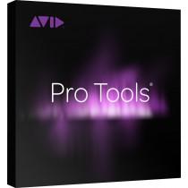 AVID Pro Tools 12 Retail