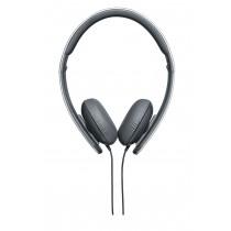 Shure SRH145 Closed Back Headphones
