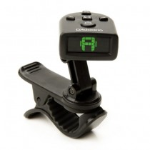 Planet Waves PW-CT-13 NS Micro Universal Tuner, m/Metronom