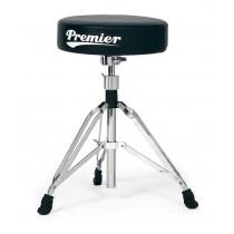 PREMIER 4000 Standard Throne - Trommestol.