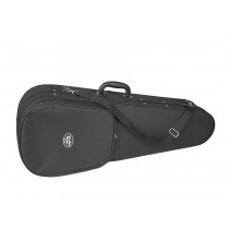 Boston CUK-250-C  |  Soft-hardcase for concert ukulele