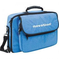 Novation Bass Station II  | Carry Case