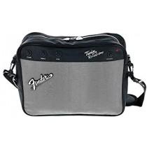 Fender Amplifier Messenger Bag - Twin Reverb-Amp