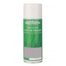 Dartfords FS5251 Sanding Sealer - Grey