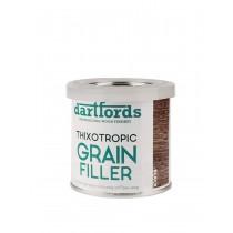 Dartfords FS5297 Thixotropic Grain Filler - Black