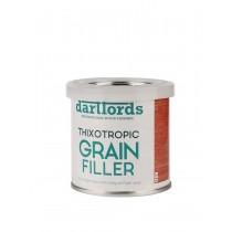 Dartfords FS5252 Thixotropic Grain Filler - Cherry Red