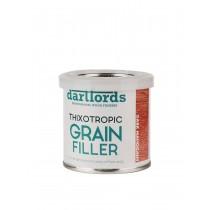 Dartfords FS5852 Thixotropic Grain Filler - Dark Mahogany
