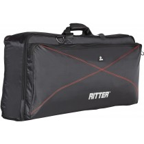 Ritter RKP2-30 Keyboard bag - 1160 x 460 x 150