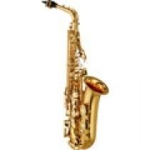 Yamaha YAS-280 Alto Saxofon, Student