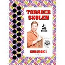 Toraderskolen 1 For G-C torader - Tom Willy Rustad