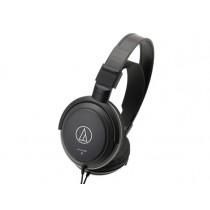 Audio-Technica ATH-AVC200 - Lukket headset