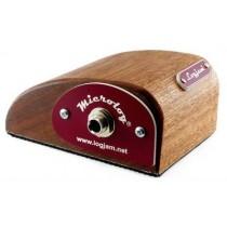 Log Jam - MicroLog MK2