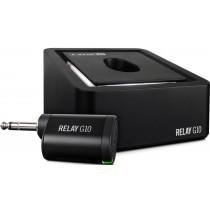 Line 6 Relay G10 - Trådløssystem til gitar