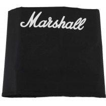 Marshall COVR-00054 Cover 1960AHW