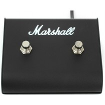 Marshall PEDL-91004 - Dobbel fotbryter