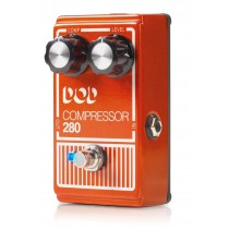 DOD 280 Optic Compressor
